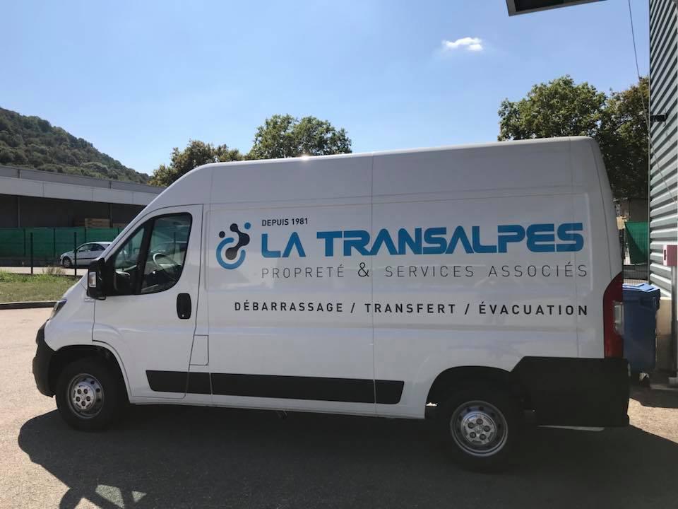 La-transaples