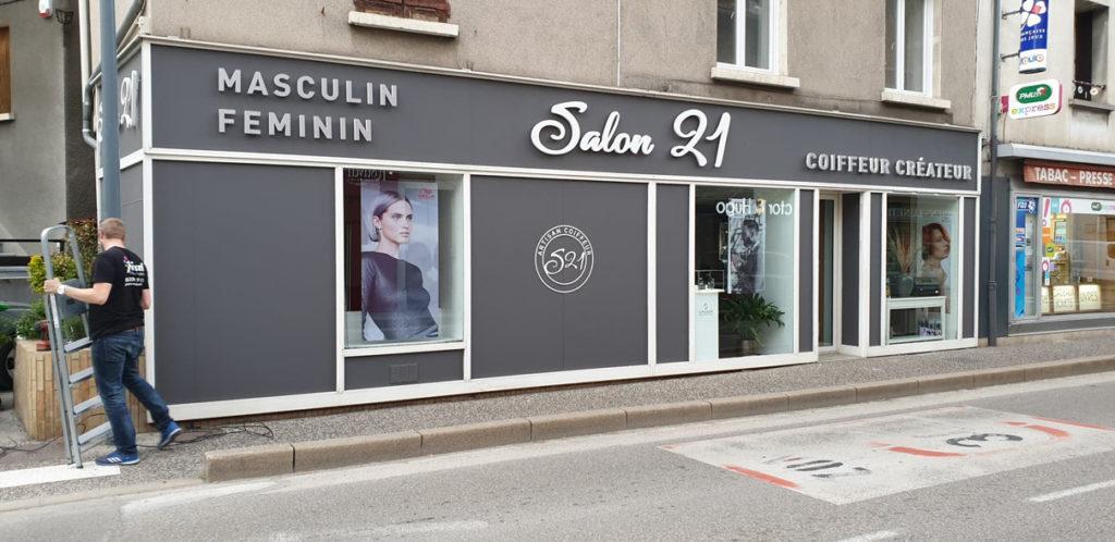 salon21