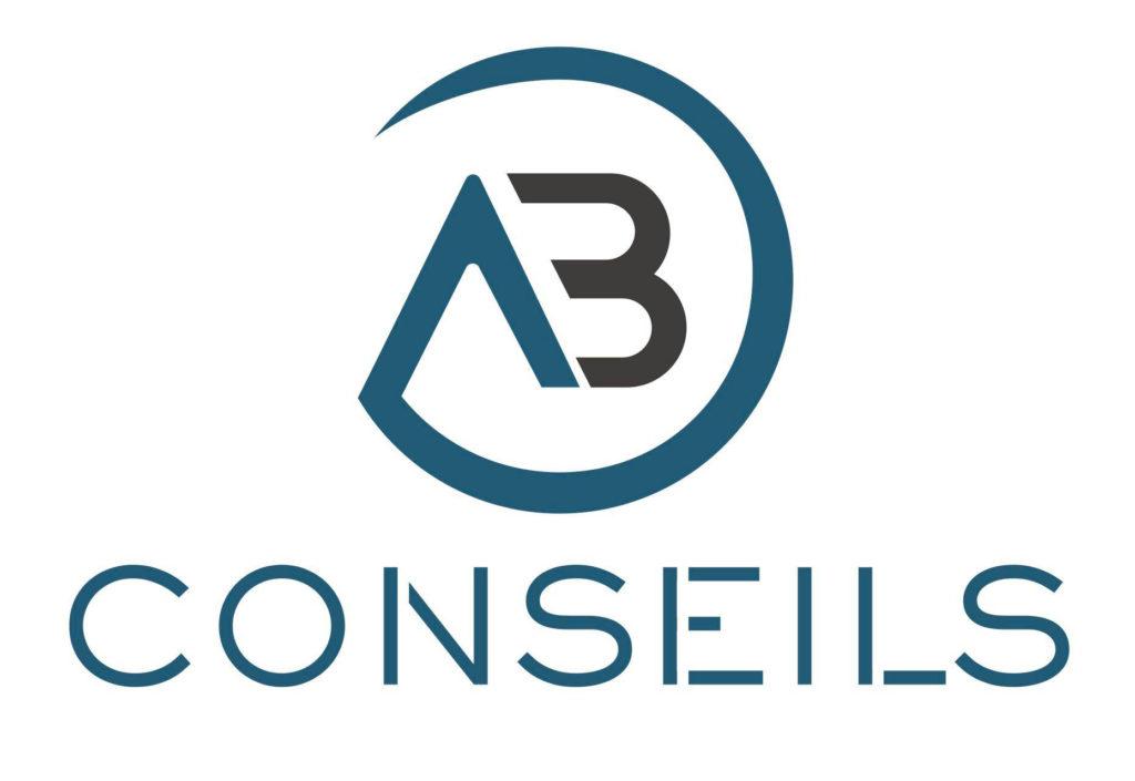 AB-Conseils
