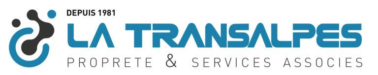 Logo La transalpes