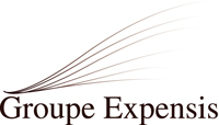 Groupe Expensis