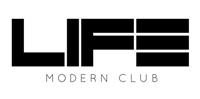 LIFE modern Club