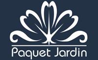 Paquet Jardin