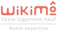 wikimo
